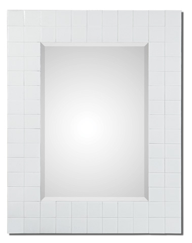 Uttermost Company - Brooks Wall Mirror - 08112