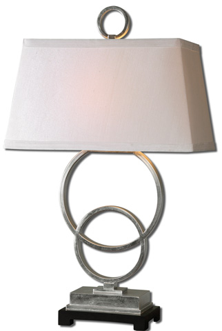 Uttermost Company - Bacelos Table Lamp - 27452