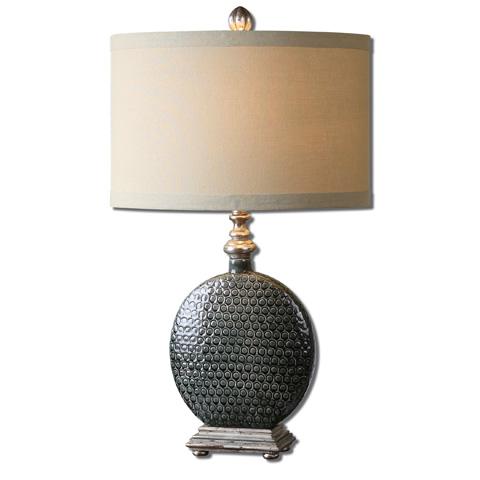 Uttermost Company - Salinger Table Lamp - 27470-1