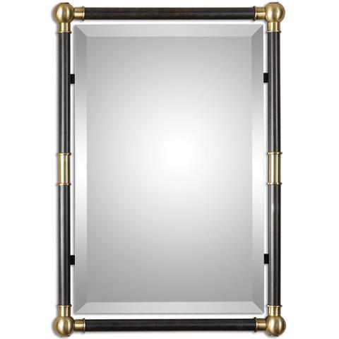 Uttermost Company - Rondure Mirror - 01131