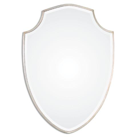 Uttermost Company - Madina Mirror - 12908