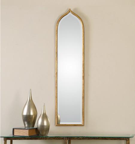 Uttermost Company - Fedala Mirror - 12910
