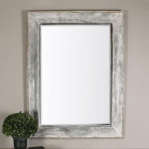 Uttermost Company - Morava Mirror - 12926