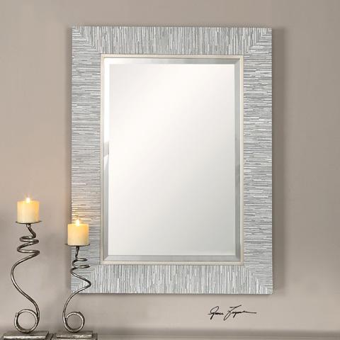 Uttermost Company - Belaya Mirror - 14551
