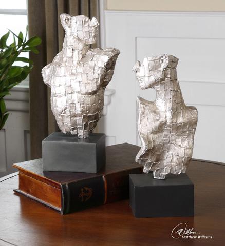Uttermost Company - Eros Statue - 19887