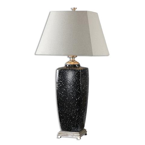 Uttermost Company - Barzana Table Lamp - 26647