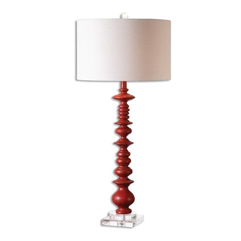 Uttermost Company - Adena Table Lamp - 26655-1
