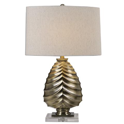 Uttermost Company - Pieranica Table Lamp - 27092-1