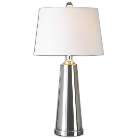 Uttermost Company - Caposele Table Lamp - 27892