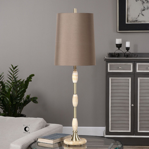 Uttermost Company - Richland Table Lamp - 29350-1