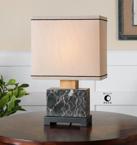 Uttermost Company - Anadell Table Lamp - 29975-1