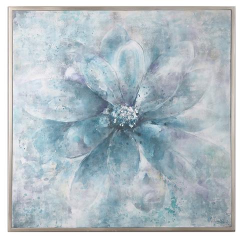 Uttermost Company - Delightful Art - 36101