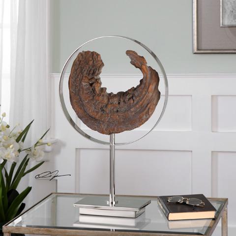 Uttermost Company - Ambler Sculpture - 20094