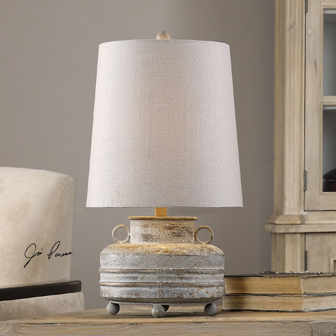 Uttermost Company - Magothy Table Lamp - 29200