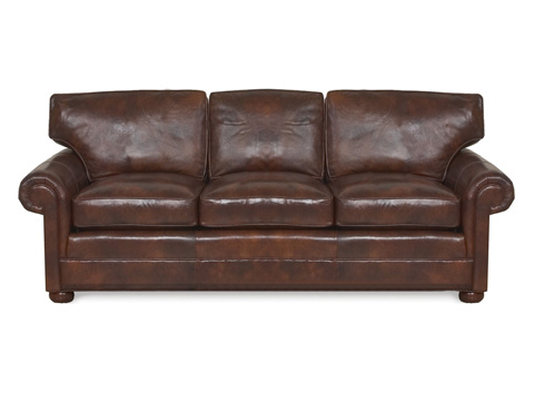 Image of Main Street Sofa