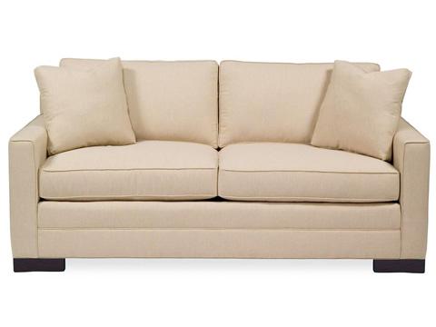 Vanguard Furniture - Summerton Sofa - 610-2S