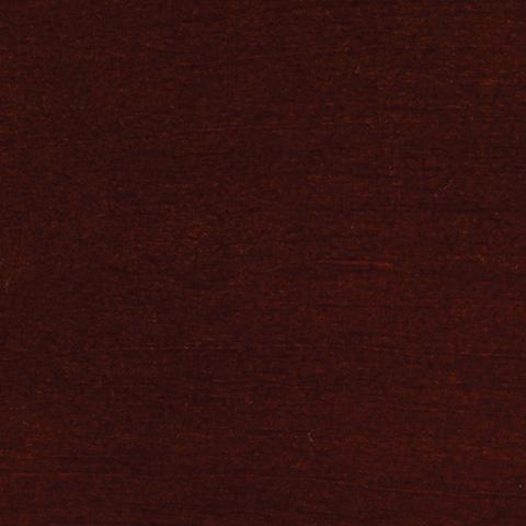 Vanguard Furniture - Nicholas Ottoman - 644-OT