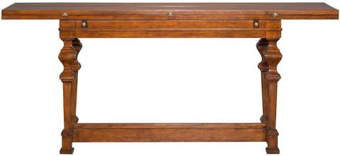 Vanguard Furniture - Sappho Console - 8317S