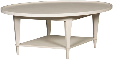 Image of Ares Cocktail Table