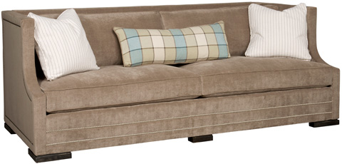 Image of Cazenovia Sofa