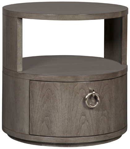 Image of Slocum Hall End Table
