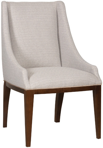 Image of Ithaca Dining Arm Chair