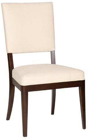 Vanguard - Juliet Side Chair - V12-CH