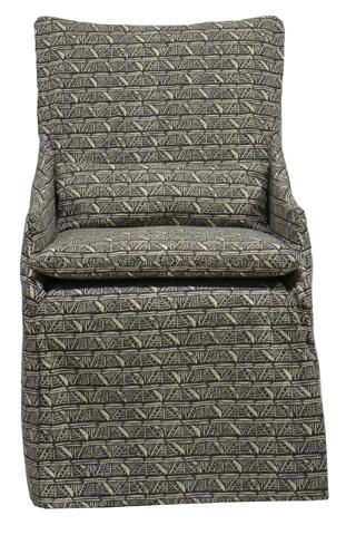 Vanguard Furniture - Olin Chair - V210-CH