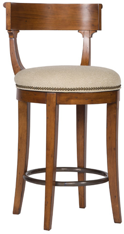 Image of Miles Counter Stool