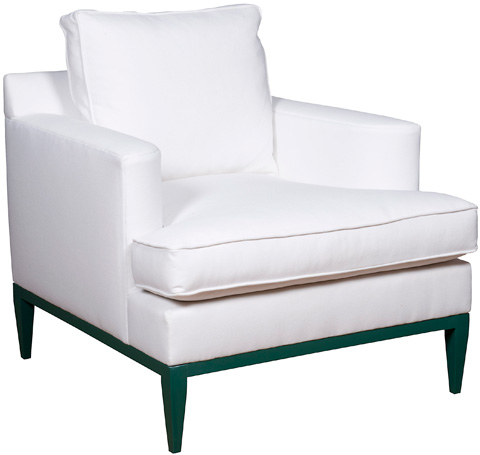 Image of Camilla Chair