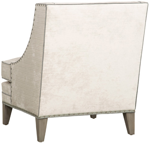 Vanguard Furniture - Winston Chair - V595-CH