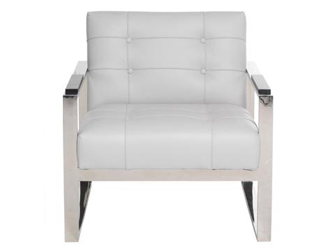 Vanguard Furniture - Soho Grand Chair - W114-CH