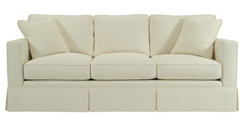 Image of Hillcrest Sofa