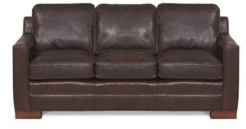 Vanguard - Summerton Sofa - 610-S