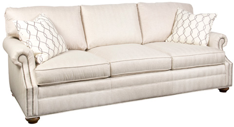 Image of Guthery Sofa