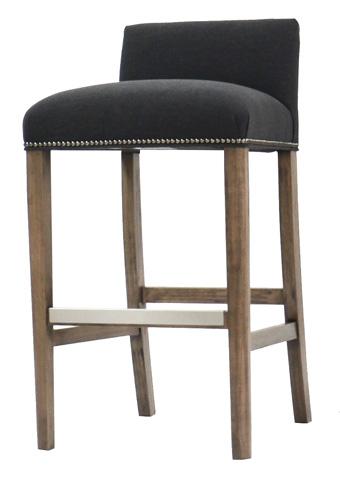 Vanguard Furniture - Harvey Wallbanger Barstool - 5510-BS