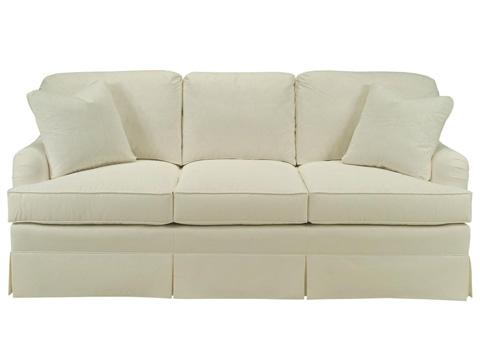 Vanguard Furniture - East Lake Sofa - 603-S
