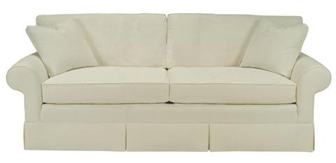 Vanguard Furniture - Viewmont Sofa - 621D-2S