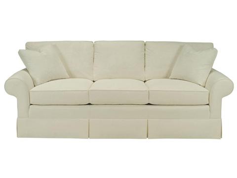 Vanguard Furniture - Viewmont Sofa - 621-S