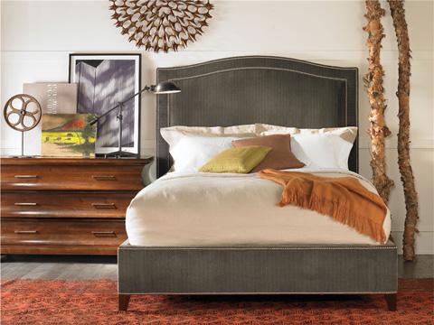 Vanguard Furniture - Pebble Hill Three Drawer Chest - 9511H-NR