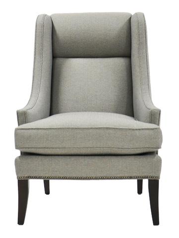 Vanguard - Duke Chair - C22-CH
