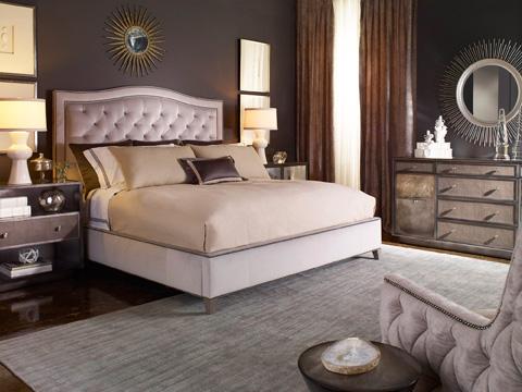 Vanguard Furniture - Madison Drawer Chest - P529D