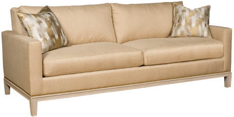 Vanguard - Julian Sofa - V936-2S