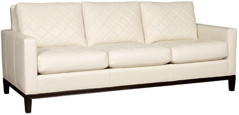 Vanguard Furniture - Sofa - V936-S