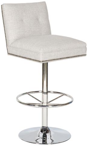 Vanguard Furniture - Eagan Barstool - W730-BS