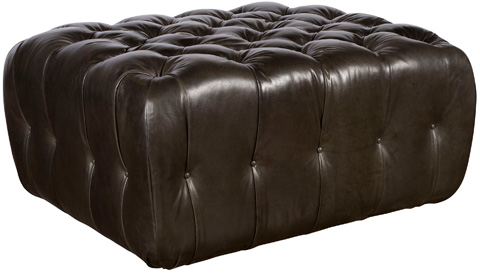 Vanguard Furniture - Glen Haven Ottoman - L9032-OT