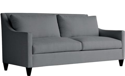 Van Peursem Ltd - Smyth Sofa - 1506