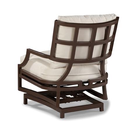 Lane Venture - Redington Spring Lounge Chair - 209-76