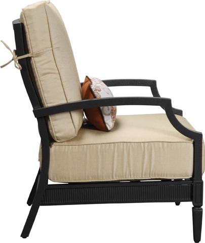 Lane Venture - Halyard Lounge Chair - 10010-01
