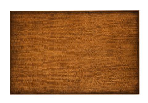 Woodbridge Furniture Company - Greenwich Bedside Table - 1180-19
